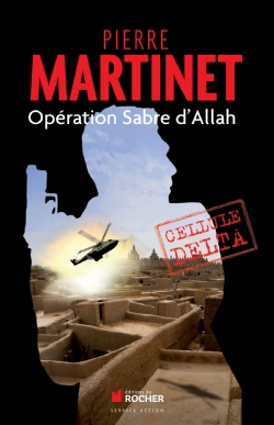 image operation-sabre-d-allah-9782268075228