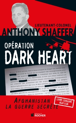 image operation-dark-heart-9782268071503