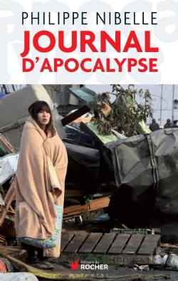 image journal-d-apocalypse-9782268071657