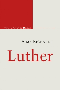 image luther-9782755404531