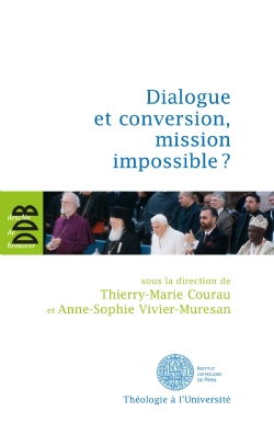 image dialogue-et-conversion-mission-impossible-9782220064727