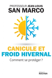image canicule-et-froid-hivernal-9782268081786