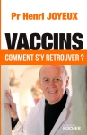 image vaccins-9782268081564