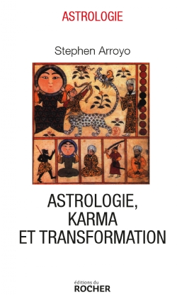 image astrologie-karma-et-transformation-9782268080741
