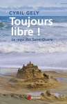image toujours-libre-9782268076034