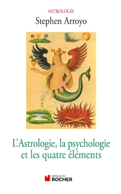 image l-astrologie-la-psychologie-et-les-quatre-elements-9782268072517