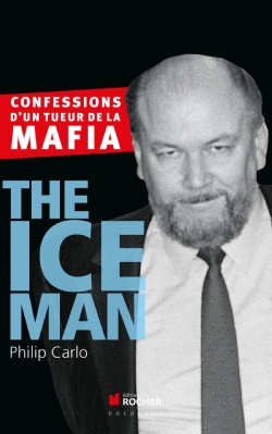image the-ice-man-9782268074696