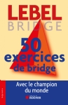 image 50-exercices-de-bridge-9782268074450