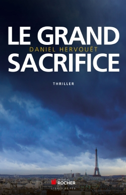 image le-grand-sacrifice-9782268076041