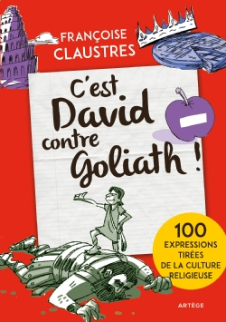 image c-est-david-contre-goliath-9791033603481