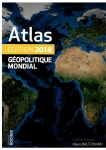 image atlas-geopolitique-mondial-2018-9782268094953