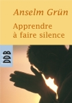 image apprendre-a-faire-silence-ned-9782220057705