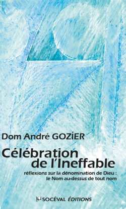image celebration-de-l-ineffable-9782903242831