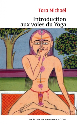 image introduction-aux-voies-du-yoga-9782220092140