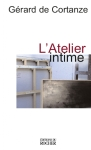 image l-atelier-intime-9782268059327