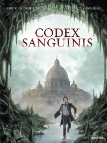 image codex-sanguinis-9782268096315