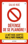 image defense-de-se-plaindre-9791033606895