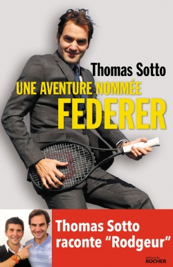 image une-aventure-nommee-federer-9782268099972