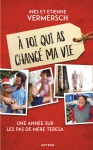 image a-toi-qui-as-change-ma-vie-9791033606987