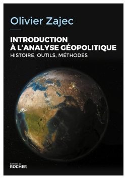 image introduction-a-l-analyse-geopolitique-9782268100678