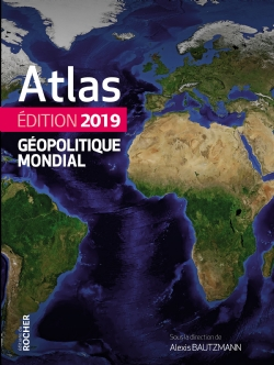 image atlas-geopolitique-mondial-2019-9782268100654