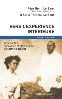 image vers-l-experience-interieure-9782249626326