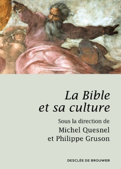 image la-bible-et-sa-culture-9782220095677