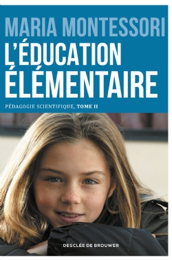 image l-education-elementaire-9782220095608