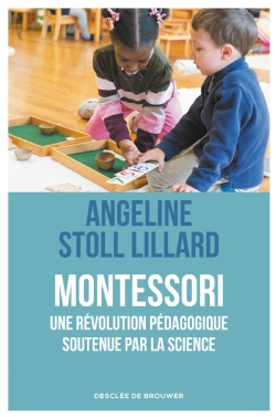image montessori-une-revolution-pedagogique-soutenue-par-la-science-9782220095554