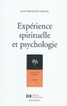 image experience-spirituelle-et-psychologie-ned-9782220061610