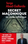 image secret-maconnique-ou-verite-catholique-9791033608035