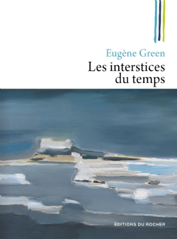image les-interstices-du-temps-9782268101484