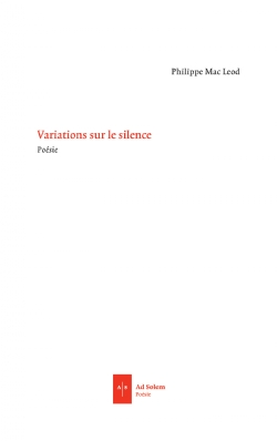 image variations-sur-le-silence-9782372981033