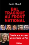 image bal-tragique-au-front-national-9782268101521