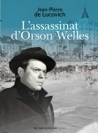 image l-assassinat-d-orson-welles-9782268101545
