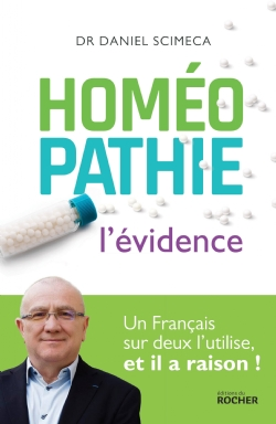 image homeopathie-9782268102498