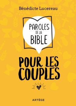 image paroles-de-la-bible-pour-les-couples-9791033608875