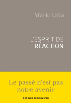image l-esprit-de-reaction-9782220096223