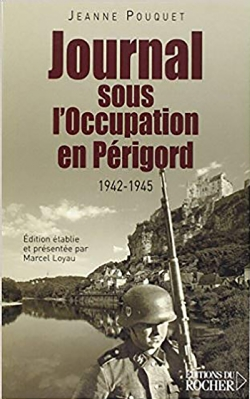 image journal-sous-l-occupation-en-perigord-1942-1945-9782268058030