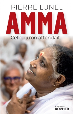 image amma-celle-qu-on-attendait-9782268102719