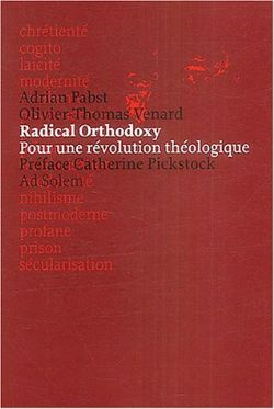image radical-orthodoxy-9782884820264