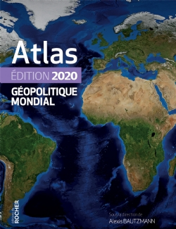 image atlas-geopolitique-mondial-2020-9782268102399
