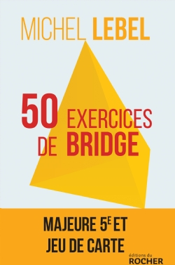 image 50-exercices-de-bridge-9782268102740