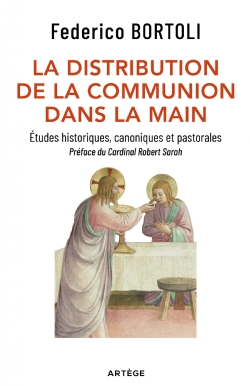 image la-distribution-de-la-communion-dans-la-main-9791033609124