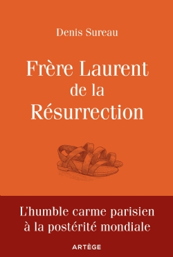 image frere-laurent-de-la-resurrection-9791033609261