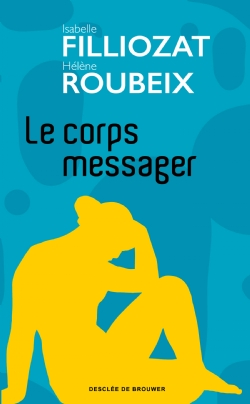image le-corps-messager-9782220096582