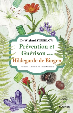 image prevention-et-guerison-selon-hildegarde-de-bingen-9782268103082