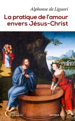image la-pratique-de-l-amour-envers-jesus-christ-9791033609476