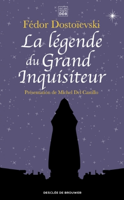 image la-legende-du-grand-inquisiteur-9782220097169