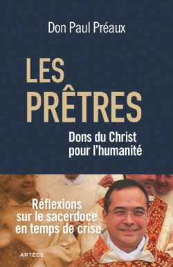image les-pretres-don-du-christ-pour-l-humanite-9791033609995